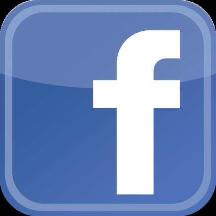 Facebook Lives