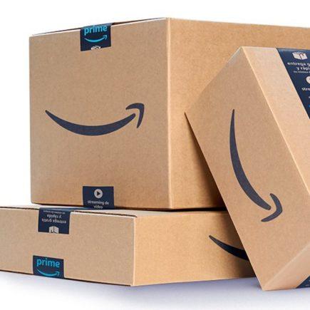 My Birthy Amazon Wish List
